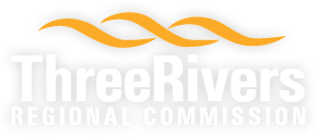 Three Rivers Regional Commission